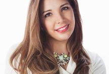 Entrevistas de Jaime William creador de PerúMira Internacional / Profesionales y Talentos del Perú y al Mundo ligados a la tecnología y al social media. Marketing Digital - TICs e Información 2.0