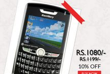 Fonezone.in / FONEZONE.IN Provide you latest mobile @ lowest price guaranteed