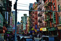 4-Chinatown/Little Italy/Nolita/Lower East Side