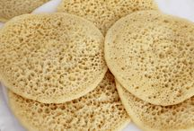maroc food