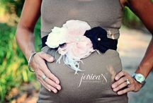 Maternity Belts and Sashes