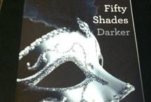 Favorite books / by Darla Denning