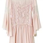 clothes i love :D