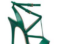 Amazing shoes...