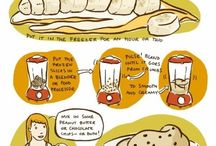 kuchenne pomysły