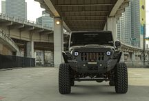 Starwood Motors Galleries & Starwood Motors News / Check out the latest news from Starwood Motors and all of the high-res Starwood Motors Galleries on this MotoringExposure Pinterest Board!