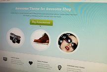 e-Commerce Design