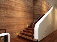 Vályog építőanyagok napjainkban / Természetes, környezetbarát építőanyagokról. Vályogépítészetről, modern vályogházakról