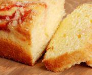bakken zonder boter