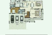 Haus Bau Ideen