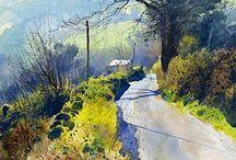Art Richard Thorn