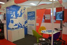 Marketing Week Live 2015 / Cloudbiz was an exhibitor at Marketing Week Live,29-30 April,in London and presented its services on a highly relevant and engaged audience of marketing professionals.
