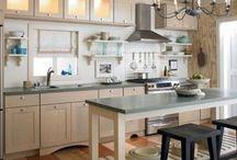 Real Estate Tips / Real Estate Tips