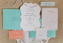 By Invitation Only : Clean & Simple