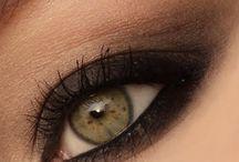 Eye Inspiration / by ukpanic77