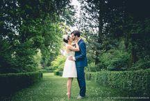 Photos de couple, instants d'émotion 2016 / #photodemariage #photodecouple #frenchwedding #mariageparis #weddinginparis #reportagedemariage #beautifulbride #photodemariage #wedding #love #emotions #amour #baiser #photographedemariage