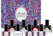 Holiday Gift Guide: Nails