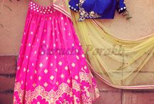 pink skirt outfits