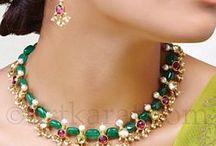jewel's