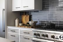 Cool Kitchen Trends in 2018 / Kitchen Trends in 2018
