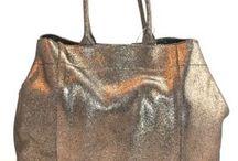 Handtassen by AuraStyling