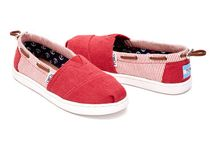 Y's Shoes
