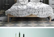 bedroom ☆☆☆