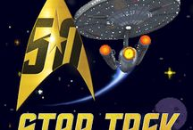 Star Trek Trexels Mod Apk 2.2 Mod Money