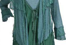 layered clothing plus size