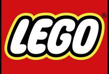 logo's / Hier verzamel ik leuke logo's
