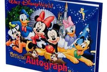 Our Disney World trip!