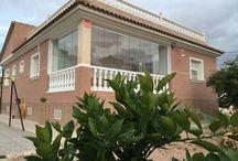 Instalaciones Murcia
