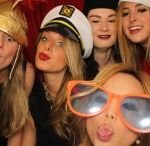 Photo Booth Hire London / Looking at using Showtime Photo Booth for our next event - pictures look good - will give them a call to find our a rough price.