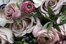 flower insipirations