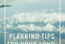 sweet/escapes - travel inspiration / Travel tips, photos and inspiration for your next vacation