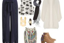 Polyvore / Polyvore collection