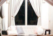 Austin Venues- Villa Antonia  / by Pearl Events Austin
