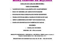 Despedidas en Málaga centro histórico / Las mejores despedidas de soltero de actualidad se hace en Málaga centro histórico de la ciudad. Aquí  podrás ver las imágenes y el mejor de los ambientes para organizar tu fiesta de solteria antes de tu boda.