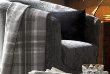 Bamburgh Grey