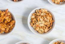 roasted pumpkin seeds best