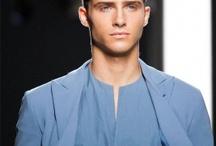 MALE Models / Filipino Male Models hitting the Fashion Industry