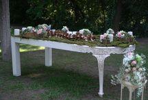 NAZLI-KEREM WEDDING