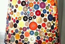 Bottoni / Tutto quello che puoi fare con i bottoni