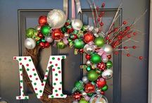 It's the most wonderful time of the year!!! / by Courtney Conklin