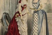 19th century france