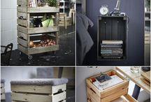 Ikea ispiration