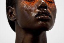Dark skin 2