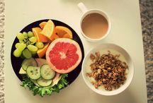 Yummy & Healthy