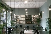 interiors_cafe