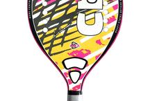 MBT 2015 / MBT Beach Tennis Rackets 2015